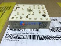 1PCS SEMIKRON SKIIP21NEB063T29 Module New Quality Guarantee