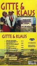 Gitte & Klaus Jetzt kommt Musik in Haus  [CD]