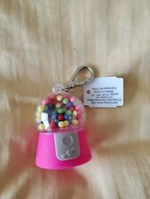 Bath And Body Works Gumball Machine Pocket - Bac Holder