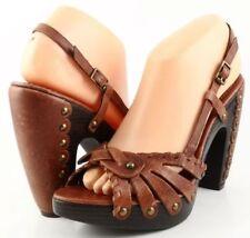 8093f7da20a BCBGMAXAZRIA Block Heels for Women