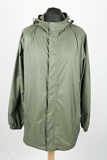 Regatta Waterproof Windbreaker | Mens 3XL | Outdoors Coat Jacket Walking Hiking