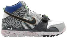 "Nike Trainer Dunk High ""Mita""/ US 10.5/ Multicolor/ 317390 001"