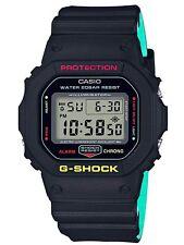 Casio G-Shock DW-5600CMB-1DR