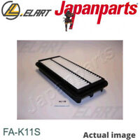 AIR FILTER FOR KIA PICANTO BA G4HG G4HE JAPANPARTS 28113-07100
