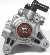 Power Steering Pump fits 2003-2005 Honda Accord  ARC REMANUFACTURING INC.