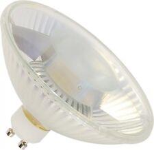 SLV COB LED RETROFIT QPAR111, 6W, 3000K, 38°, 3 Step-Dimmbar