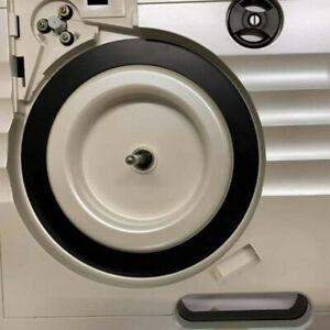 Platter Stabilizer Ring for Vestax Handytrax Portablism Portablist Steady