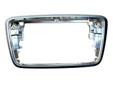 Panneau Décoratif  Mercedes-Benz W176 A1766890018