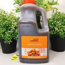 LEE KUM KEE Orange - Oyster - Hoisin - Dark Soy Sauce - Pad Thai - XO Sauce