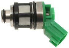 BWD 63874 Fuel Injector