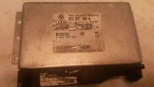 AUDI VW Unité De Contrôle Abs Ecu 8d0907389a 0265109426 bosch