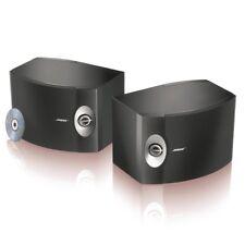 Bose 301 Series V speakers...NEW