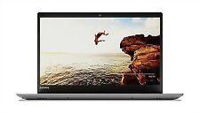 """Lenovo 320s-ast 80yb 15.6"""" 1tb HDD 4gb RAM Windows 10 AMD A9 Laptop Grey"""
