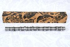 HV0315 Nockenwelle HYUNDAI H-1 H350 KIA Sorento 2,5CRDi Einlassseite 24100-4A000