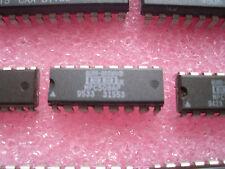 con info chip para Sony np-fh50 Alpha a390 Cámara acu Batería Acu