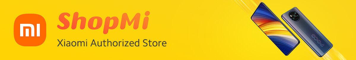 ShopMi ES
