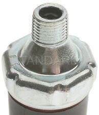 Standard PS371 -  Engine Oil Pressure Sender With Gauge