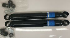 TOYOTA HILUX REAR SHOCK ABSORBERS PAIR