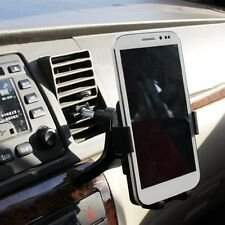 Abs Mount Support Mobile Phone Holder Universal Car Bracket for iPhone Samsung