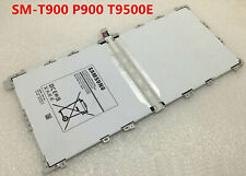 1pcs New Battery For Samsung Galaxy Note Pro 12.2 SM-P900 P905 T9500E 9500mAh
