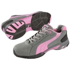 PUMA Occupational Shoes for Women for