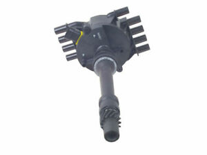 A1 Cardone Ignition Distributor fits Chevy Tahoe 1996-2000 5.7L V8 32MCNK