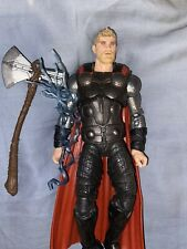 Marvel Legends Thor Infinity War Figure
