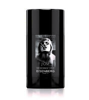 J'OSE by EISENBERG for women deodorant stick 75 ml 77 g 2.7 oz new