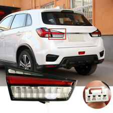Driving Side Left Inner Tail lights Assembly Fit For Mitsubishi ASX 2020