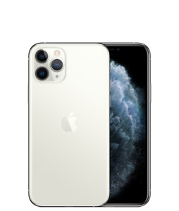 iPhone 11 Pro - Xfinity Only - 256GB - Silver - Good condition!