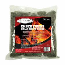 GHP  Pleasant Hearth  Ember Fibers  4 oz.