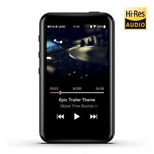 FiiO M6Portable High Resolution Music Player   Black