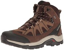 Salomon  Mens Authentic LTR GTX Backpacking Boot- Select SZ/Color.