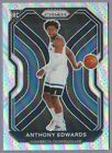 Top 2020-21 NBA Rookie Cards Guide and Basketball Rookie Card Hot List 50