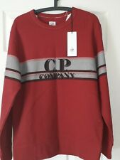 Cp company jumper large