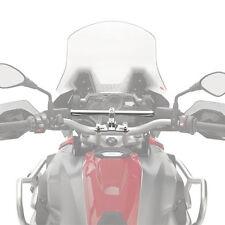 GIVI S900A SUPPORTO MANUBRIO PER ACCESSORI+ATTACCHI KTM DUKE 390 2013 2014