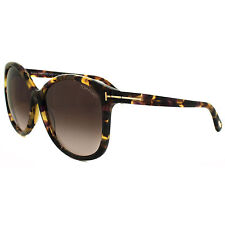 61744b0ffec Tom Ford Sunglasses for Women for sale