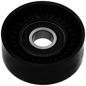 Drive Belt Idler Pulley ACDelco Pro 38018