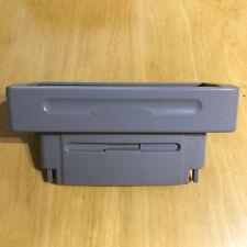 Adaptador Universal Super Nintendo Convertidor Adaptador SNES jugar las importaciones NTSC PAL