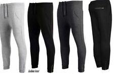 Pantaloni da uomo bassa slim