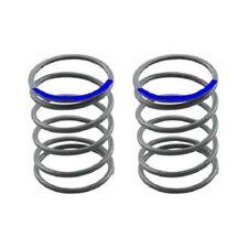 Axial SCX10 Spring 12.5x20mm 7.95 lbs/in- Super Firm (Blue) - (2pcs) AX30204