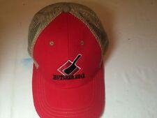 BALL CAP Men /Women-  BUTCHER BBQ, STORE ATLANTA