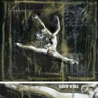 """42W""""x35H"""" BALLET II by MARTA WILEY - CLASSICAL DANCE BALLERINA CHOICES of CANVAS"""