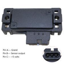 For Jeep Grand Cherokee Manifold Pressure Intake Air Map Sensor 1993 1994 1995