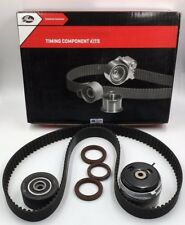 Genuine Gates Timing Belt Kit Holden Cruze JG JH 1.8L 1.6L 2009-on