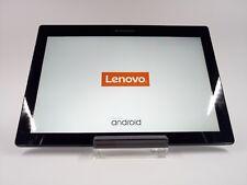 "Tablet Lenovo Tab 2 A10-70F 16 GB 2 GB RAM 10.1"" Azul Sonido Pro Tablet Wi-Fi II"
