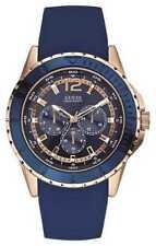 Relojes de pulsera GUESS Date