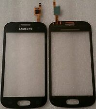 Touchscreen Front Glas Panel Touch Flex Samsung Galaxy Trend Lite S7390 S7392