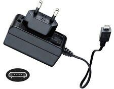 Original Sony Ericsson Ladegerät für Xperia U V T Skyfall Accu Handy Ladekabel