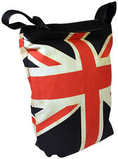 Bag UK Large